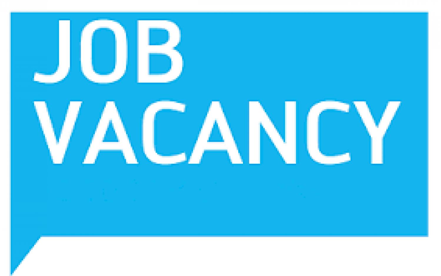 Vacancy - Position of Director Internal Audit