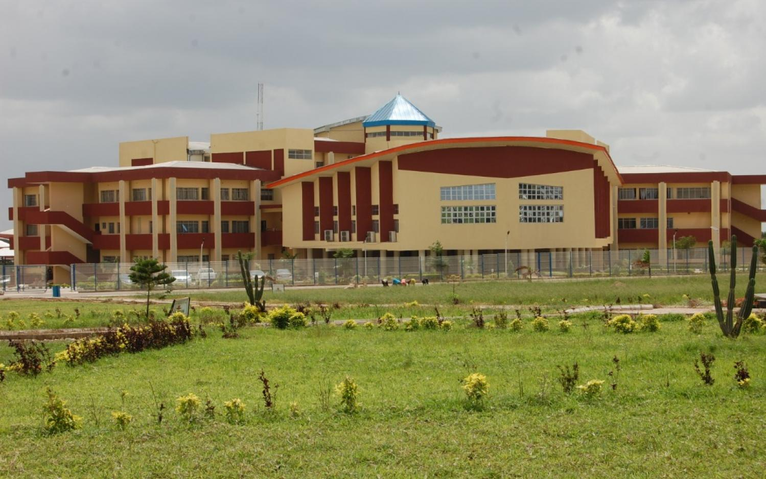 Unijos Suspends 2nd Semester Lectures for 2 Weeks